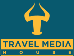 Travel Media House